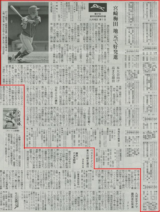 mainichi_160531_1.jpg