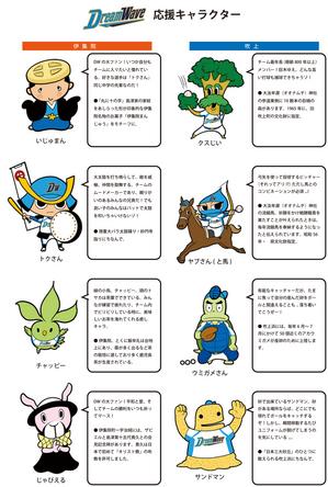 dw_chara05-2.jpg