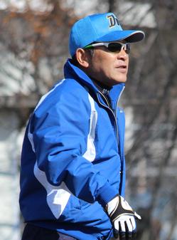 uchikawa_k_practice.jpg