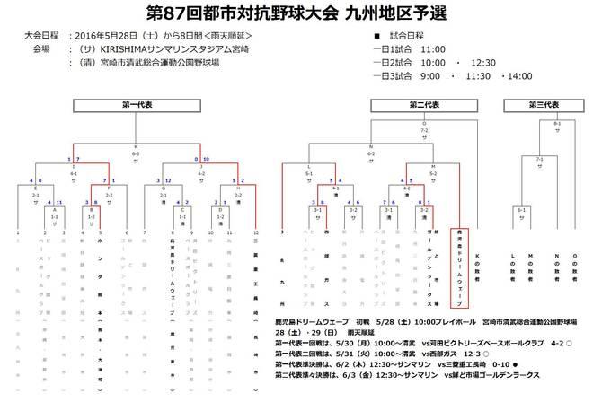 kumiawase_160602-3.jpg