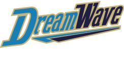 kdw_logo_3.jpg
