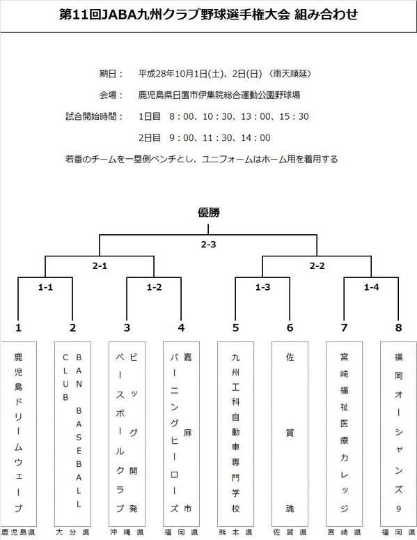 kumiawase_16100102.jpg